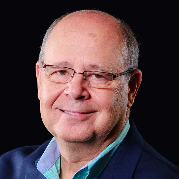 Gene Trousil | CEO | Vitalliance