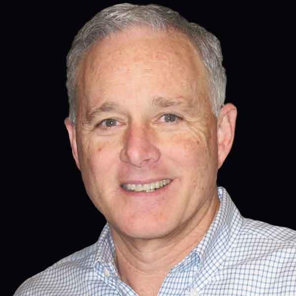 Mike Sullivan | CFO | Vitalliance